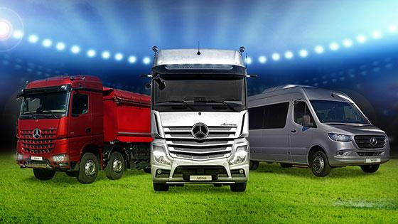 4Colmobil Pro: חבילת שירות מקיפה לרכבי העבודה של כלמוביל