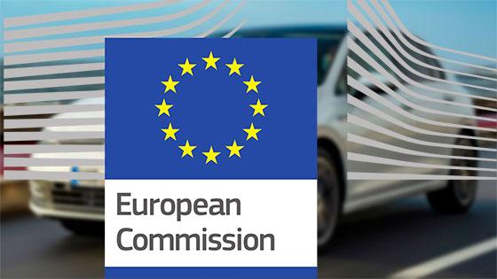 בשנת 2035 תיאסר מכירה של מנועי בנזין ודיזל באיחוד האירופי