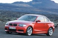bmw-1-series_coupe_2008_1024x768_wallpaper_01
