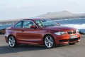 bmw-1-series_coupe_2008_1024x768_wallpaper_02