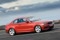 bmw-1-series_coupe_2008_1024x768_wallpaper_03