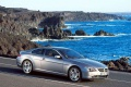 bmw-645ci_2004_1024x768_wallpaper_01