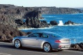 bmw-645ci_2004_1024x768_wallpaper_02