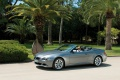bmw-650i_convertible_2008_1024x768_wallpaper_05