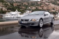 bmw-650i_convertible_2008_1024x768_wallpaper_06