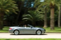 bmw-650i_convertible_2008_1024x768_wallpaper_09