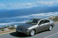 bmw-7_series_2002_1024x768_wallpaper_01
