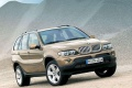 bmw-x5_4.4i_2004_1024x768_wallpaper_01