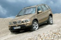 bmw-x5_4.4i_2004_1024x768_wallpaper_02