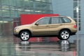 bmw-x5_4.4i_2004_1024x768_wallpaper_09