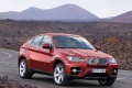 bmw-x6_2009_1024x768_wallpaper_01