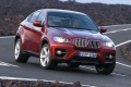 bmw-x6_2009_1024x768_wallpaper_02