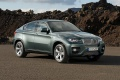 bmw-x6_2009_1024x768_wallpaper_04