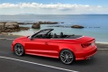New-Audi-S3-Cabriolet-12