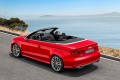 New-Audi-S3-Cabriolet-14