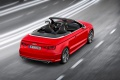 New-Audi-S3-Cabriolet-18