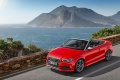 New-Audi-S3-Cabriolet-9