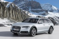 Audi-A6_allroad_quattro_2015_1024x768_wallpaper_01