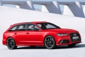 Audi-RS6_Avant_2015_1024x768_wallpaper_01