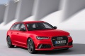 Audi-RS6_Avant_2015_1024x768_wallpaper_02