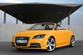 audi-tts_roadster_competition_2013__02