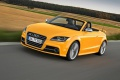 audi-tts_roadster_competition_2013__04