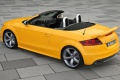 audi-tts_roadster_competition_2013__06