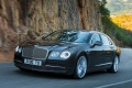 bentley_flying_spur_1