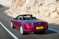 bentley_continental_gt_speed_convertible_2