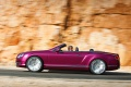 bentley_continental_gt_speed_convertible_3