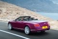 bentley_continental_gt_speed_convertible_4