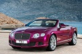 bentley_continental_gt_speed_convertible_7