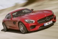 Mercedes-AMG-GT-Carscoops18