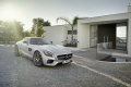 Mercedes-AMG-GT-Carscoops25