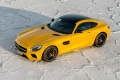 Mercedes-AMG-GT-Carscoops49