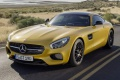 Mercedes-AMG-GT-Carscoops56