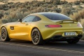 Mercedes-AMG-GT-Carscoops59