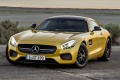 Mercedes-AMG-GT-Carscoops60