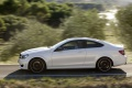 2012-mercedes-benz-c63-amg-coupe-23