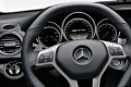2012-mercedes-benz-c63-amg-coupe-7