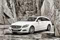 cadillac-xtsmercedes-benz-cls_shooting_brake_2013_01