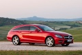 cadillac-xtsmercedes-benz-cls_shooting_brake_2013_08