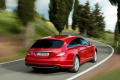 cadillac-xtsmercedes-benz-cls_shooting_brake_2013_16