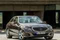 mercedes-benz_e_300_bluetec_hybrid_6