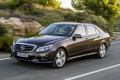 mercedes-benz_e_300_bluetec_hybrid_9