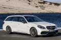 mercedes-benz_e_63_amg_estate_6