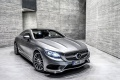 Mercedes-Benz-S-Class_Coupe_2015_102