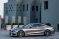 Mercedes-Benz-S-Class_Coupe_2015_102a