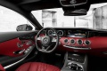 Mercedes-Benz-S-Class_Coupe_2015_1per_28