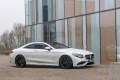 007-2015-mercedes-benz-s63-amg-coupe-1